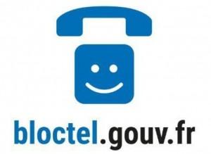 a-BLOCTEL-GOUV-FR-640x468