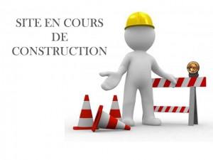 site-en-cours-de-construction