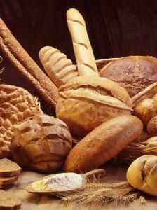Les-differents-types-de-pains
